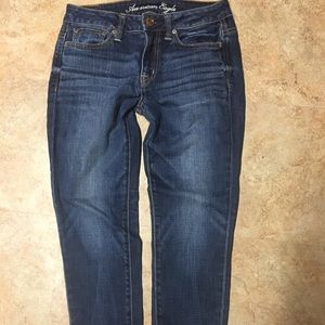2 for 15$ skinny jeans